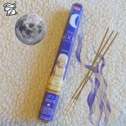 Lune (Hem)
