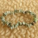 Bracelet Larimar ~ Douceur