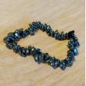 Bracelet Hématite ~ Force