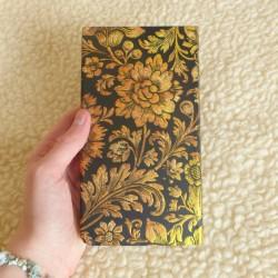 "Carnet ""Kipling, Cantique des Cantiques"" (Paperblanks)"