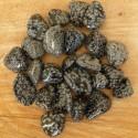 Obsidienne flocon ~ Equilibre