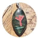 Tradition Nordique Ásatrú (runes, sigil...)