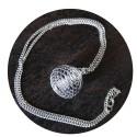 Accessoires (chaines, cordons, sachets...)