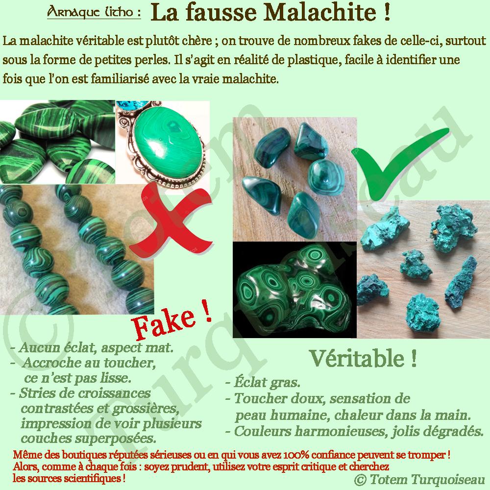 malachite arnaque.png