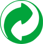 point vert non recyclé.png